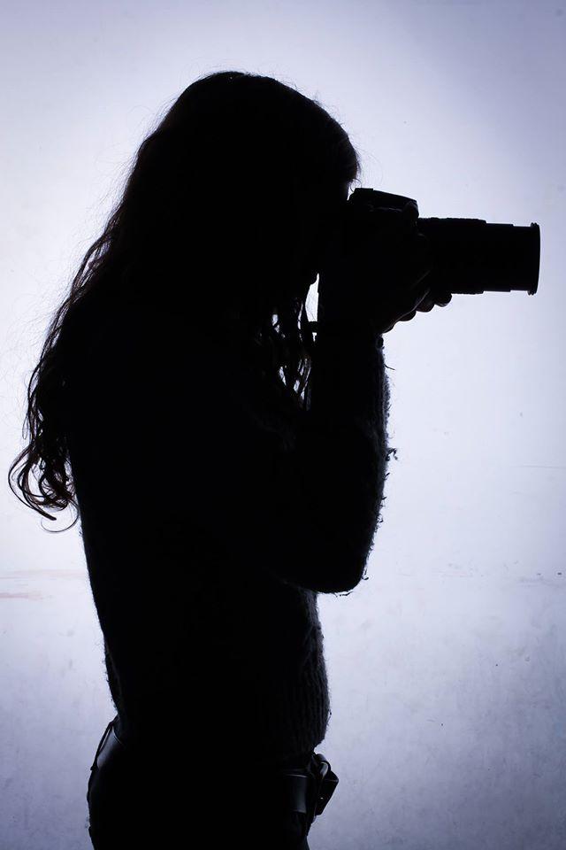 TAG | Weetjes over mijn fotografie