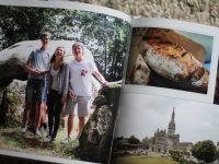 fotoboek Fotofabriek