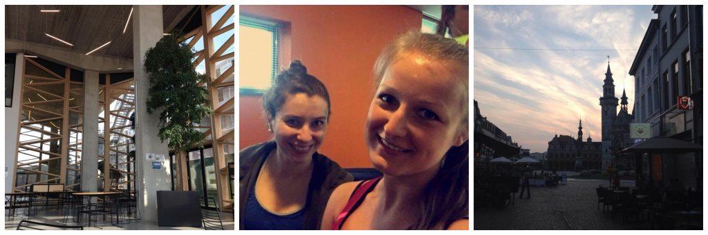 Baseline Fitness Aalst
