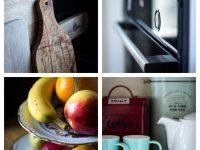 nieuwe keuken trends