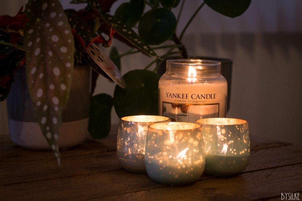 Yankee Candle foto